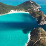 Arraial do Cabo + Macaé + Búzios